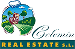 Celemín Real Estate